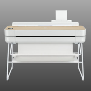 HP DesignJet seri Studio