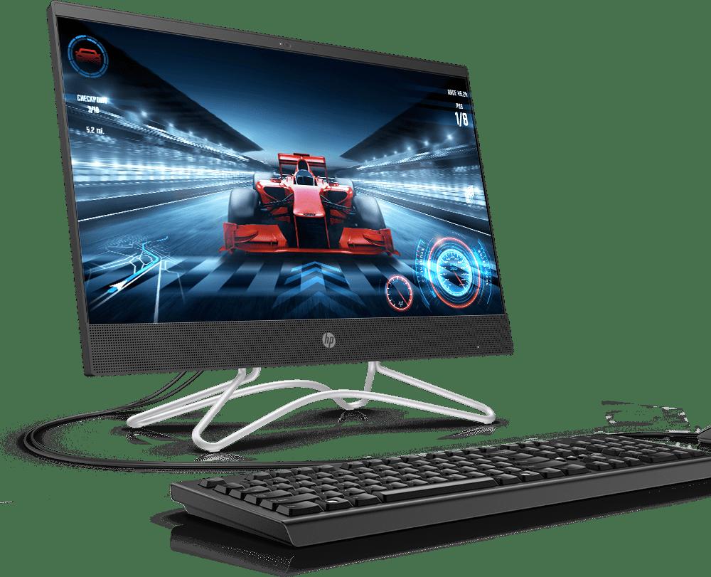 Intel® UHD Graphics 620