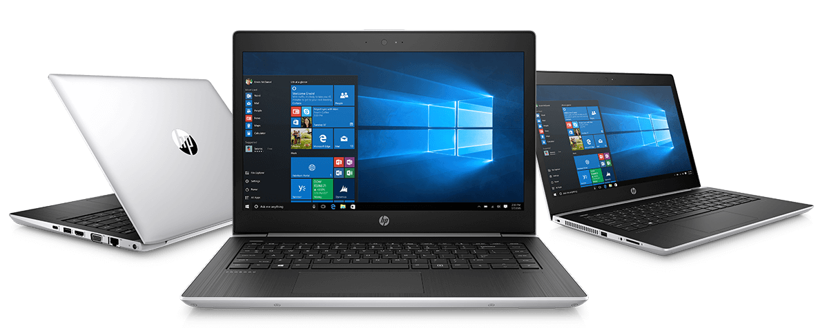 Hp Pro Family Hp Online Store