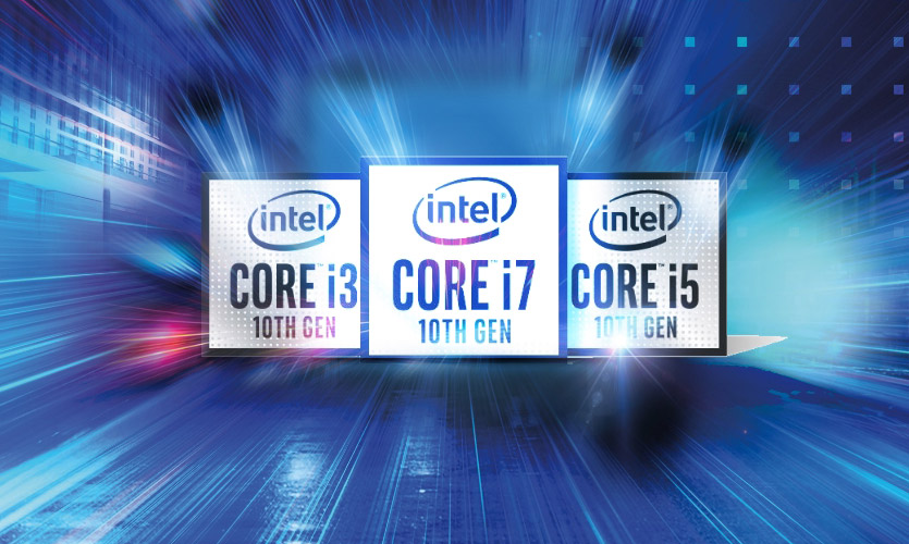 Hp Intel 10th Gen Hp Online Store