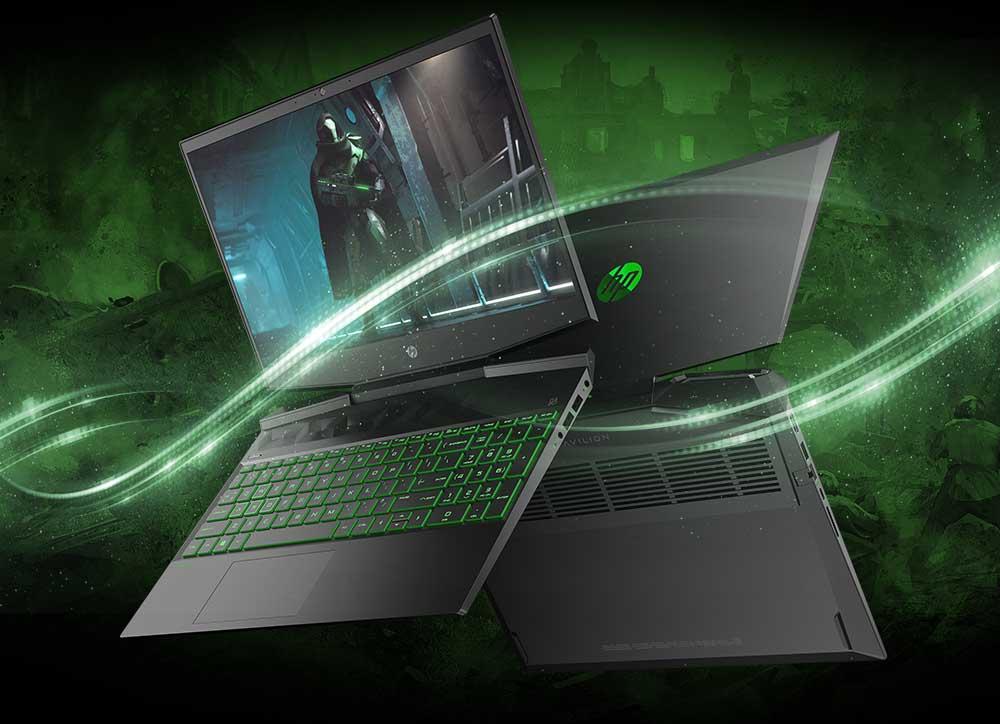 AMD FreeSync™ Premium