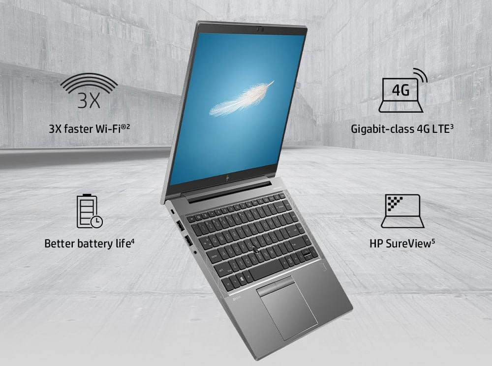 Affordable all-in-one